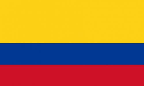Chat Colombia